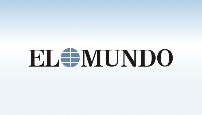 Artículo en el Mundo sobre las reformas de viviendas integrales en Madrid