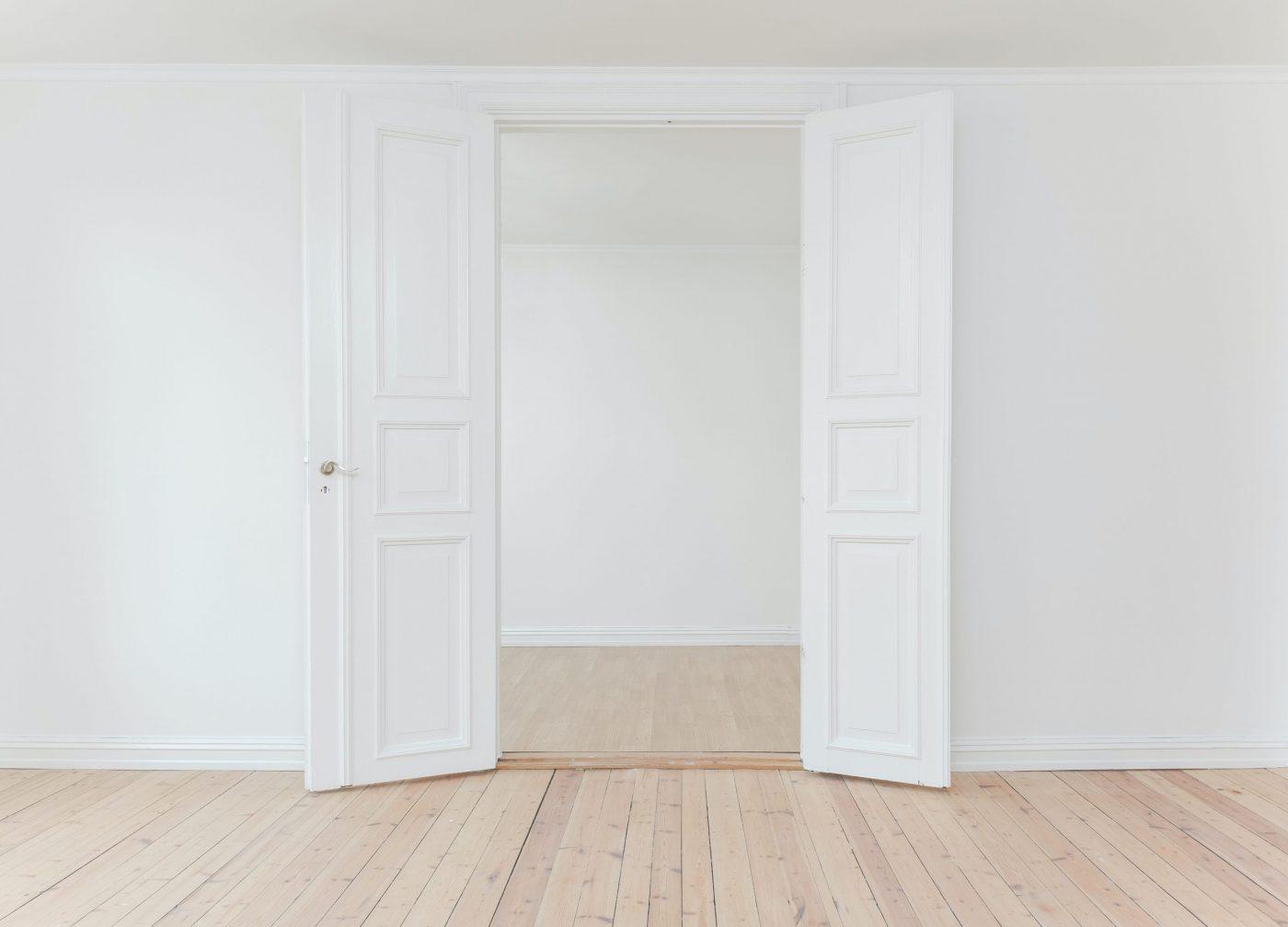 consejos para reformar una casa
