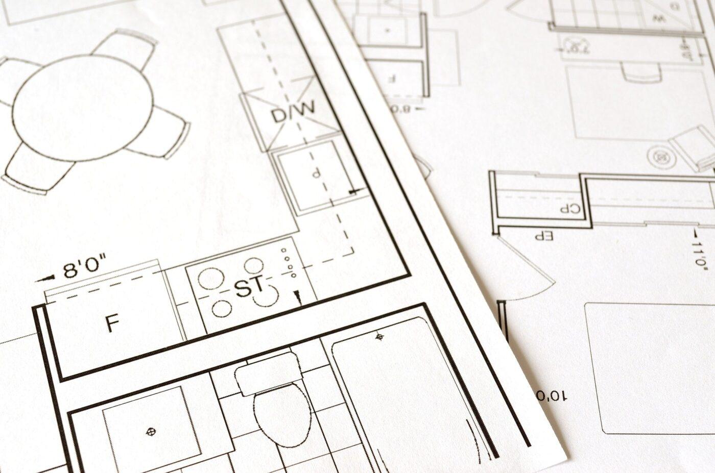reformar local a vivienda